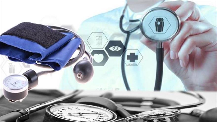 ناظرین فنی تولید کنندگان تجهیزات پزشکی