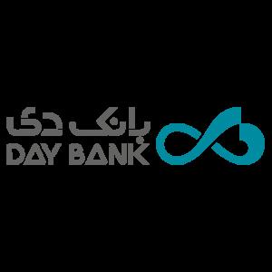 سوالات استخدامی بانک دی