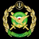 سوالات استخدامی نیروی زمینی ارتش